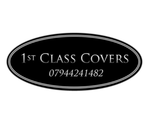 1st Class Covers - Featured Image
