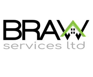 BRAW Services - Featured Image