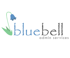 Bluebell Admin Services - Featured Image