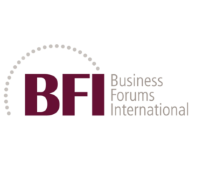 Business Forums International - Featured Image