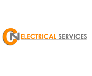 CN Electrical Services - Featured Image