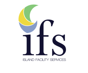 IFS - Featured Image