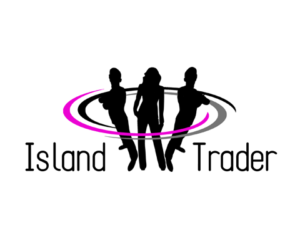 Island Trader - Featured Image