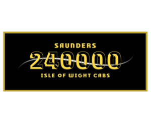 Isle of Wight Cabs - Featured Image