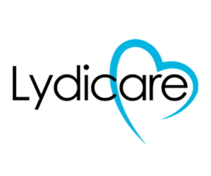 Lydicare - Featured Image