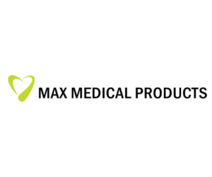 Max Medical - Featured Image