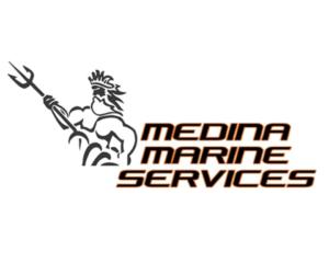 Medina Marine Services - Featured Image