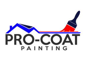 Pro-coat Painting -Featured Image