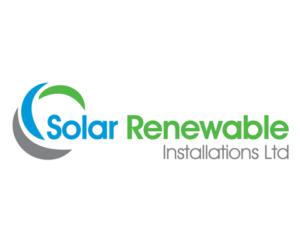 Solar Renewable - Featured Image