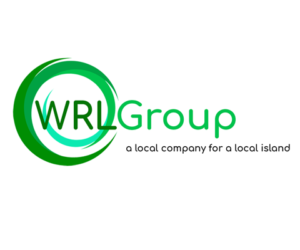 WRL Group - Featured Image