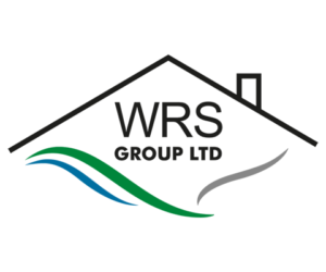 WRS Group - Featured Image