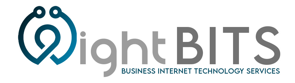Wight BITS Web Logo