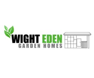 Wight Eden - Featured Image