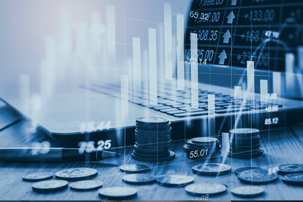 WightBITS Services - Accounting & Finance