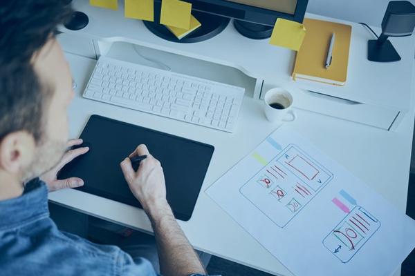 WightBITS Services - Web Design