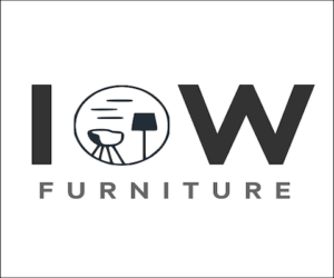 IW Furniture - Wightbits